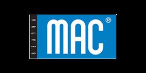 mac valves hebico
