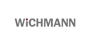 wichmann hebico
