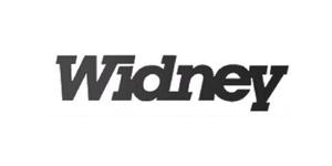 widney hebico